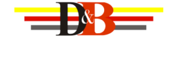 Dee Beacon Restaurant